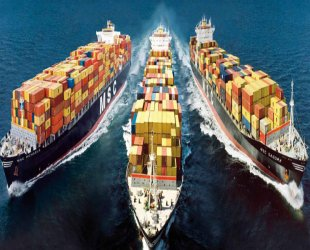 Denizcilik Sektörü Web Tasarımı