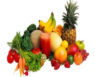 Gıda Alışveriş Merkezleri Sektörü Web Tasarımı