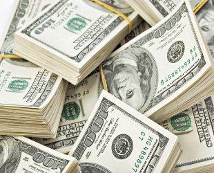 Para ve Menkul Kıymetler Sektörü Web Tasarımı