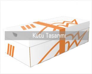 Kutu Tasarımı Euromedya