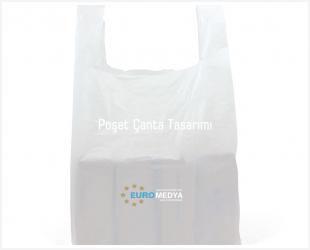 poşet çanta tasarımı euromedya