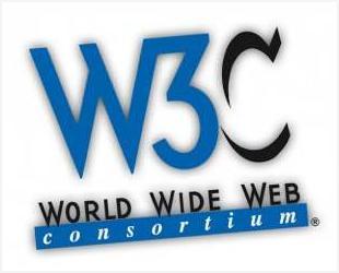 W3C Web Tasarımı Euromedya