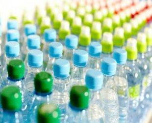 Plastik Sanayi Sektörü Web Tasarımı