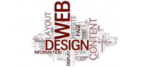 Web Tasarım Destek Euromedya