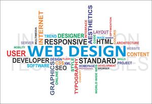 Bölgesel Web Design