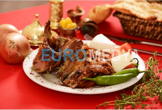 Yemek Fotoğrafları 1 Euromedya