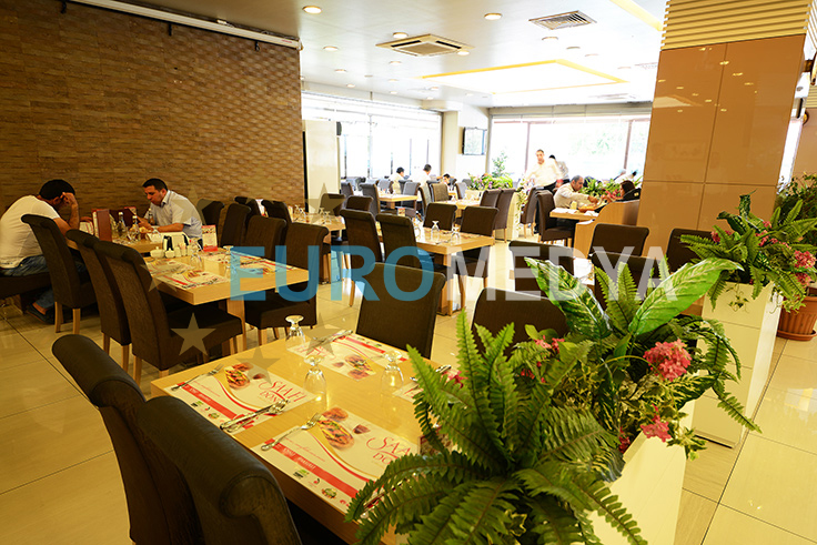 Yemek Fotoğrafları 3 Euromedya