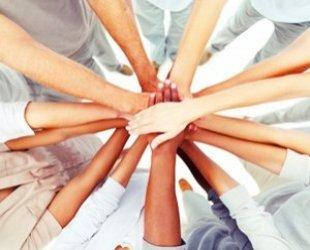 Toplum Kuruluşları Sektörü Web Tasarımı