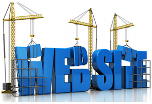Web Tasarım Şirketi İstanbul Euromedya