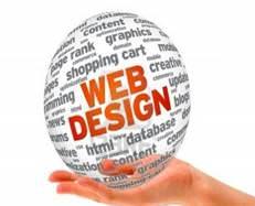 Web Yazılım Firması Euromedya