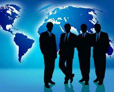 B2B Sistemleri Euromedya