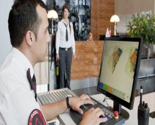 Güvenlik Savunma Sektörü Web Tasarımı
