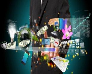 İnternet Hizmetleri Sektörü Web Tasarımı