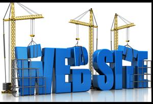 İstanbul Web Tasarım Firması