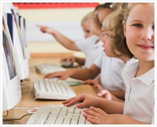Eğitim Sektörü Web Tasarımı