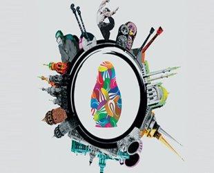 Sanat Kültür Sektörü Web Tasarımı