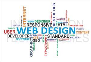 Bölgesel Web Tasarım