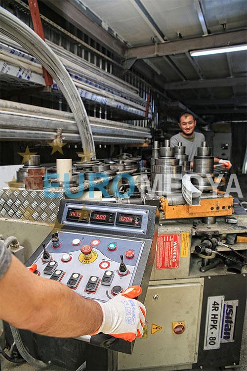Endüstriyel Foto Çekimi 4 Euromedya - İdeal Kalıp